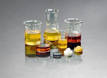 смазочные материалы