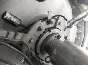 С практичными аксессуарами simalube можно легко оборудовать каждую точку смазки лубрикатором simalube.